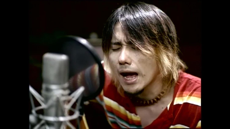 Ken Yokoyama / Ken Yokoyama- Longing(A Quiet Time)Official Video