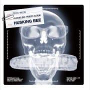 Ken Yokoyama / V.A / HUSKING BEE TRIBUTE ALBUM 「HUSKING BEE」