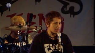 "/ Ken Yokoyama""Best Wishes""SPECIAL by スペシャエリア 2013/3/13 -MUSIC SAVES TOMORROW-"