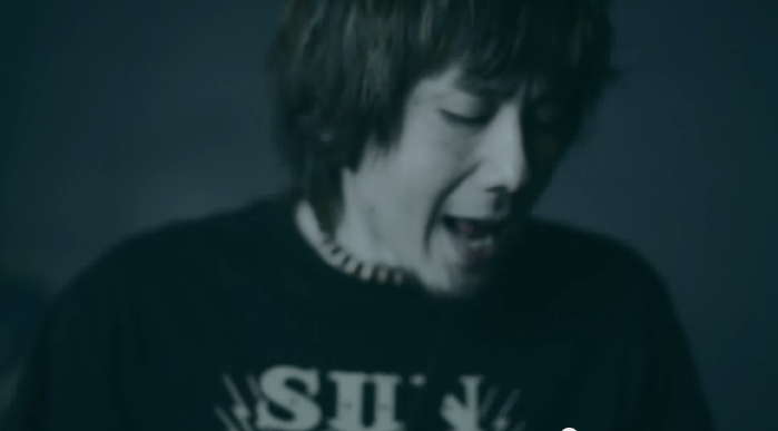 Ken Yokoyama / I Won't Turn Off My Radio- Full ver.(OFFICIAL VIDEO)