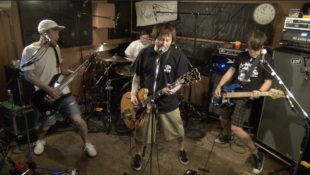 Ken Yokoyama / Cry Baby / Still I Got To Fight 〜From Bored? Now You're Not Show 2021.4.27〜
