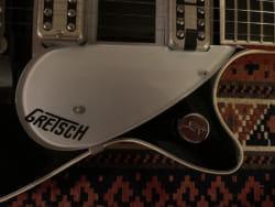 No.28 Gretsch G6128T-FSR